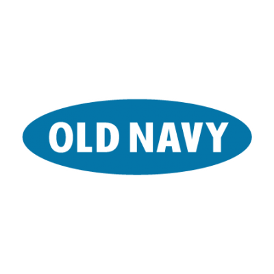 oldnavy