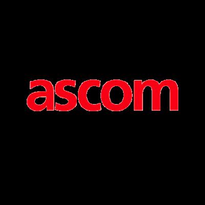 ASCOM -edited
