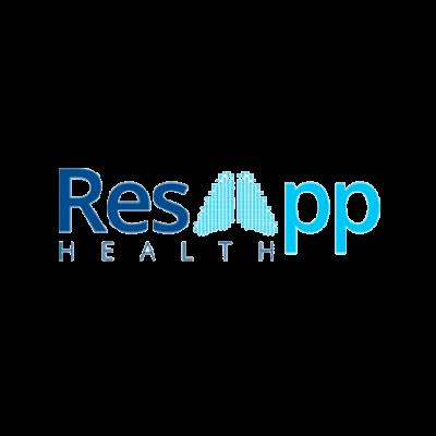 resapp health