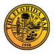 The Florida Bar Association Logo
