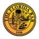 The Florida Bar Association Logo