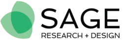 Sage Research + Design – Boulder, CO