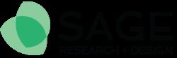 Sage Research + Design – Boulder, CO